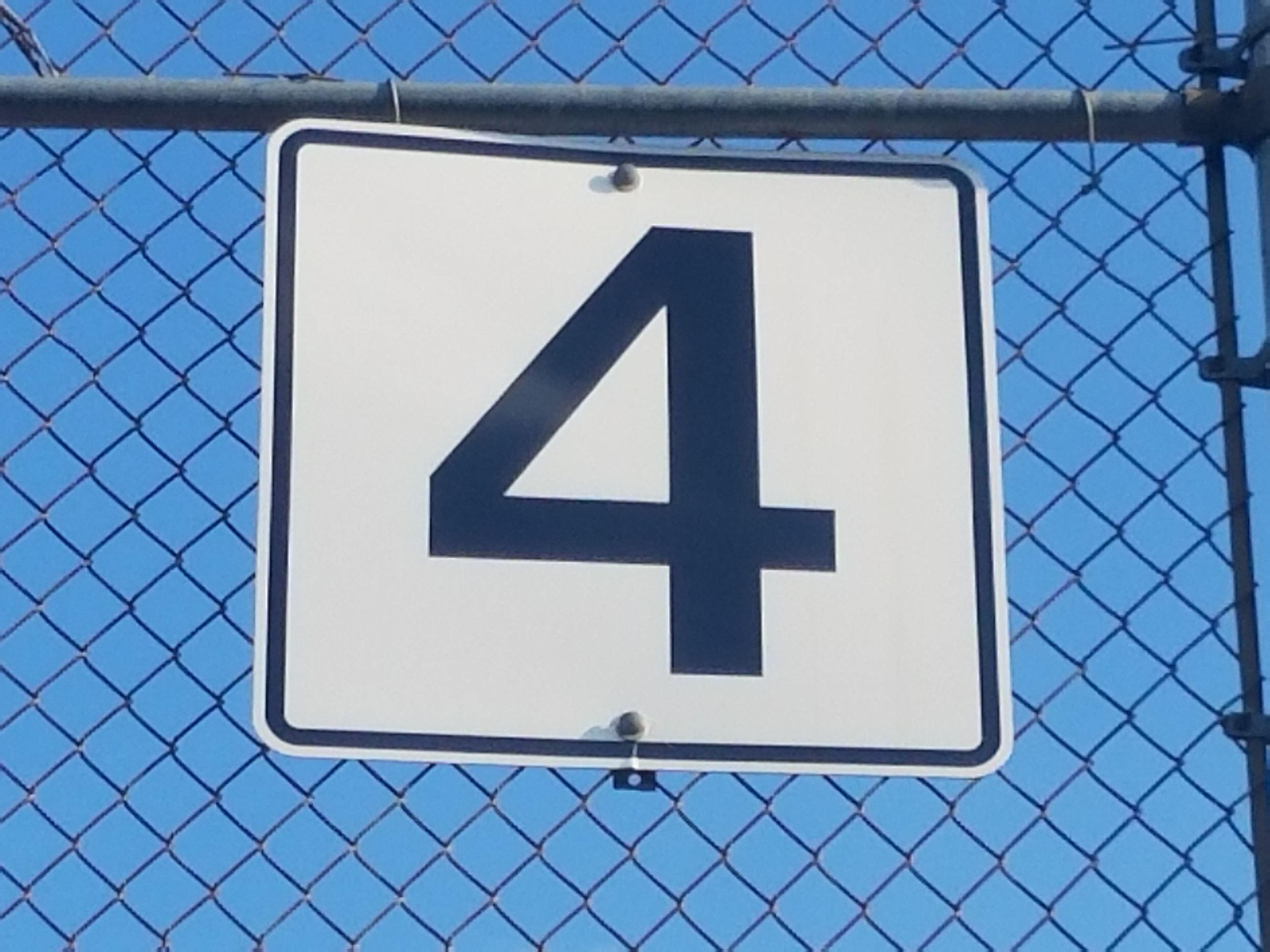 Adult Softball   Sunset Hills, MO - Official Website