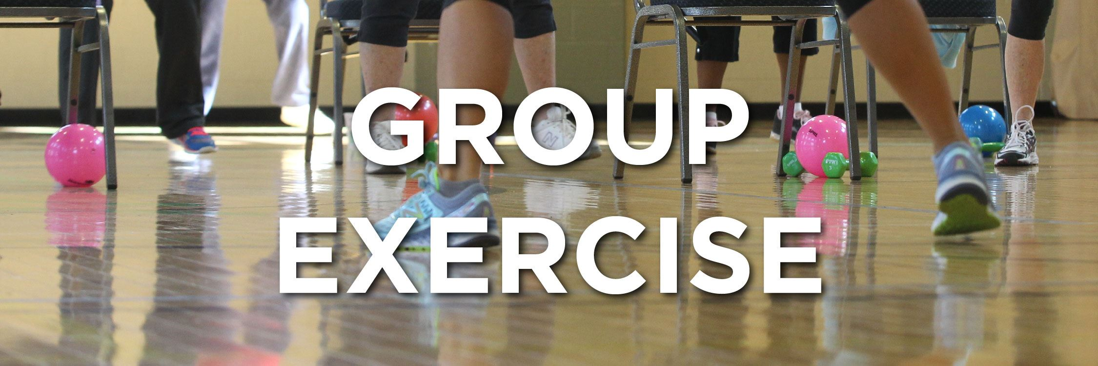 Group Fitness Web Strip-02