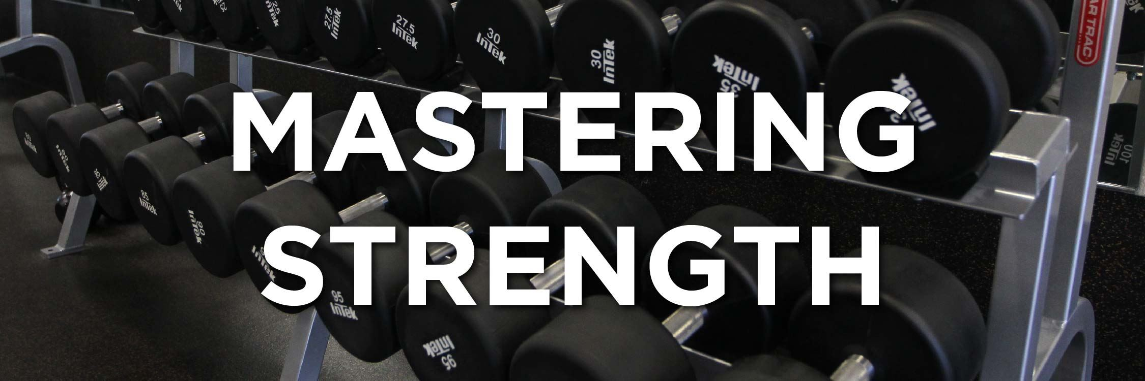 Mastering Strength Web Strip-07