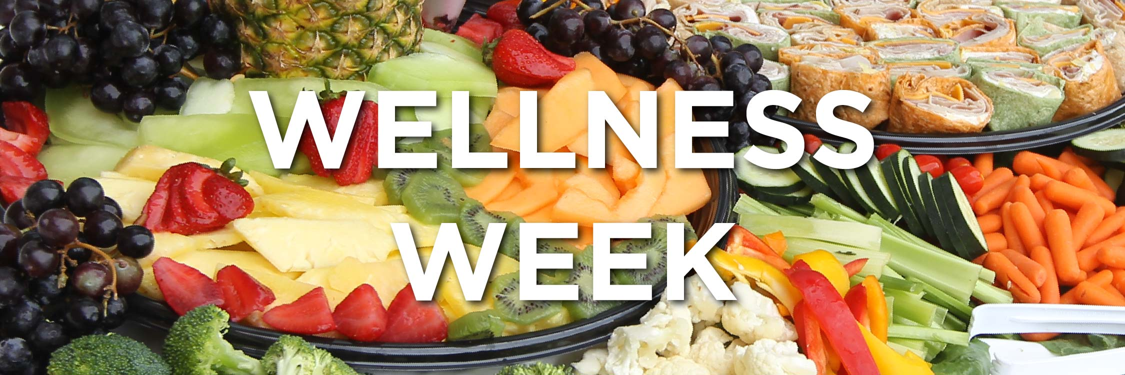 Wellness Week Web Strip-08