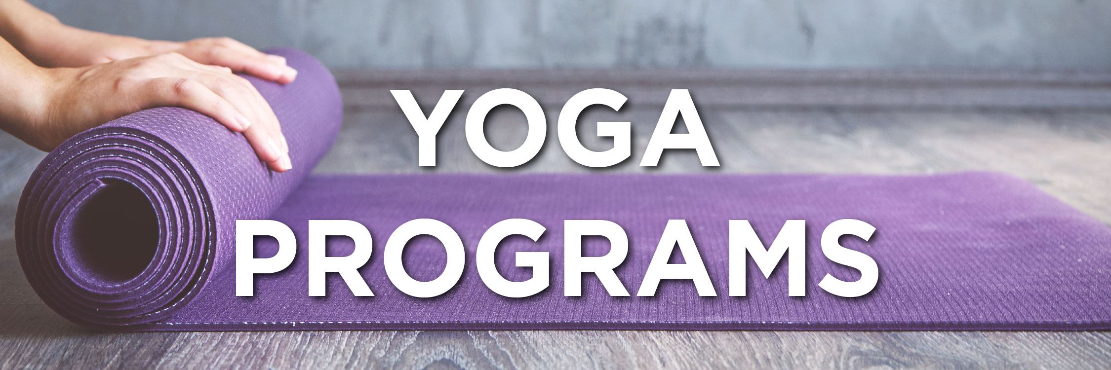 Yoga Programs Web Strip-06