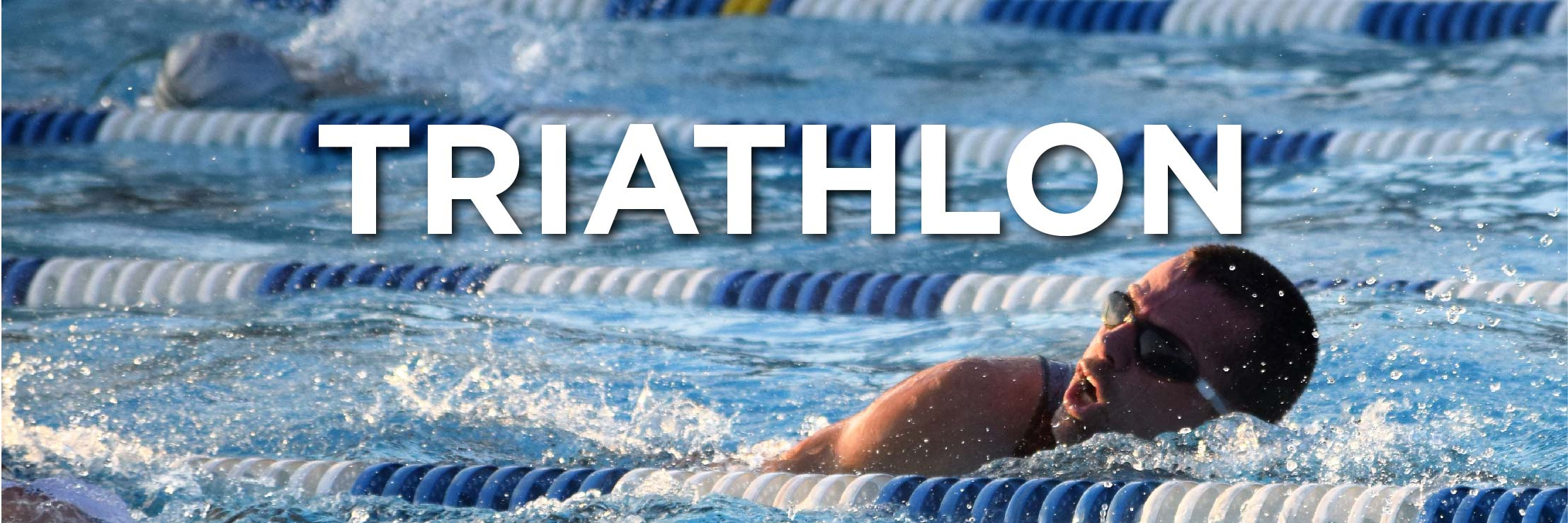 Triathlon Web Strip-07
