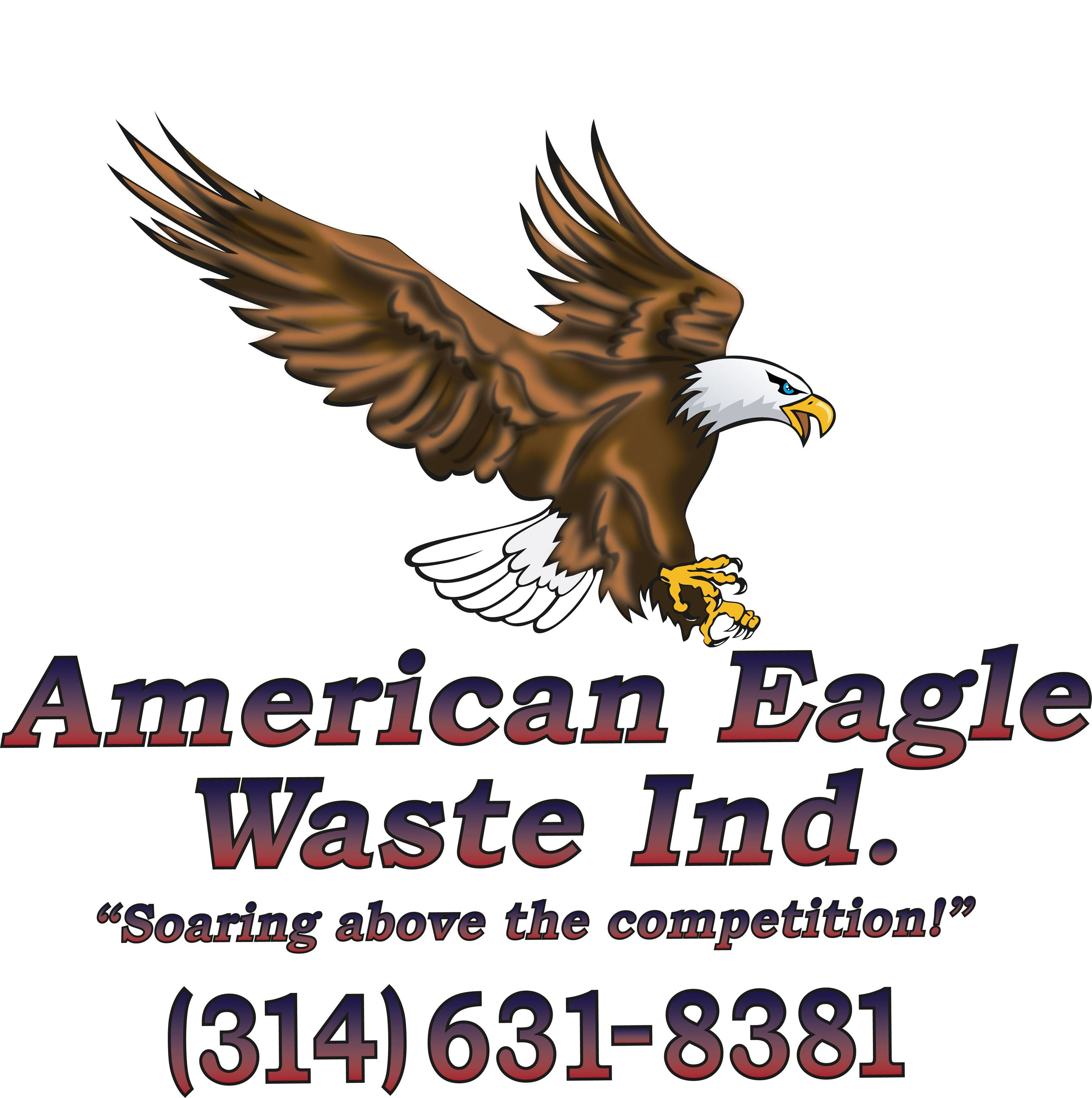 American Eagle Waste