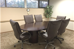 Administration Conference Room